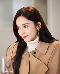 http://zhuangban.onlylady.com/2019/0930/3965288.shtml