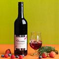 WUVAVA脱醇葡萄酒,年轻人饮品市场新宠