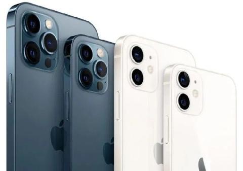 """iPhone 12没有充电器?这不是拿我当""""韭菜""""吗!"""